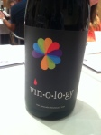 Vinology Red - Flat Rock Cellars - $18.95