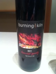 Burning Kiln Harvest Party - $17.95