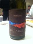 Jackson Triggs Delaine Chardonnay - $24.95
