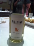 Fielding Fireside White - $13.95
